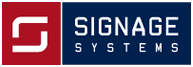 Signage Systems