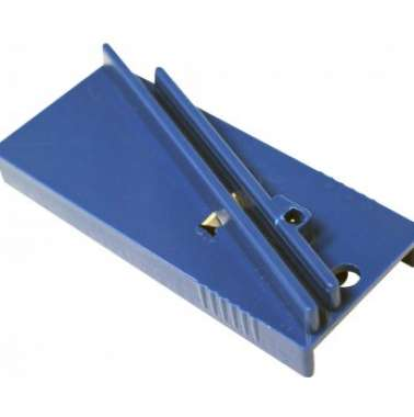 SQUEEGEE SHARPENER