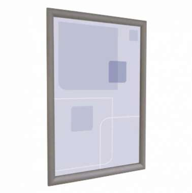EURO WINDOW FRAME