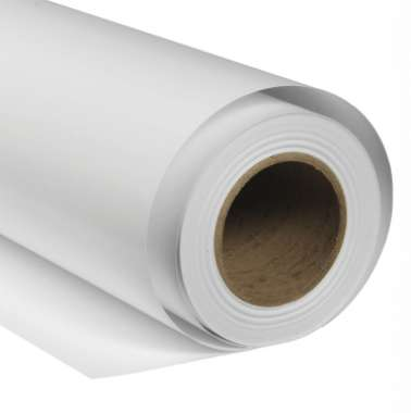 APA AP/80X-FT MATTE WHITE WITH AIR RELEASE ADHESIVE