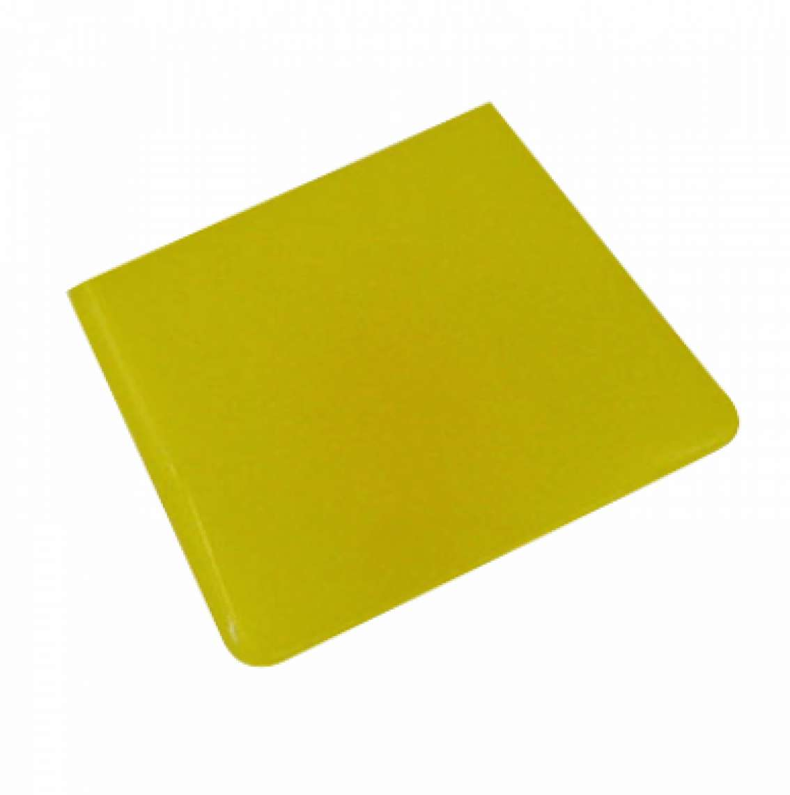 PRECISION SQUEEGEE